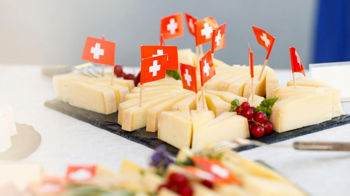 Quelle: Schweizer Bauernverband