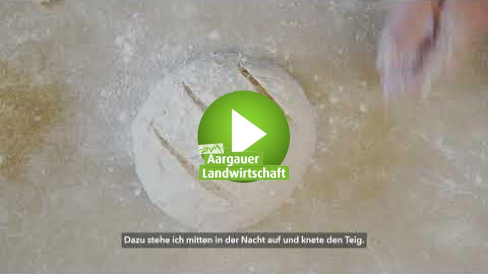 Embedded thumbnail for Hofläden in deiner Nähe
