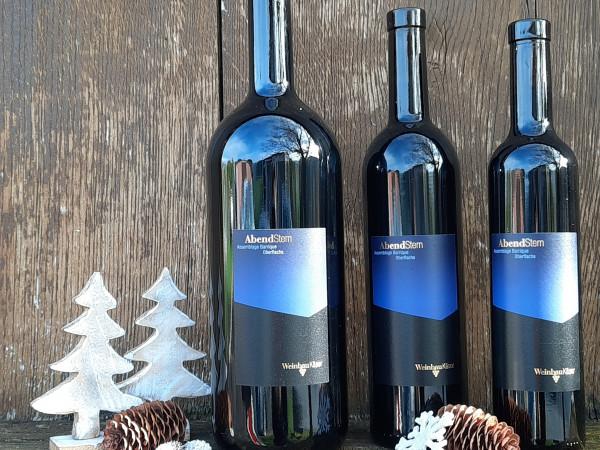 Weinspezialitäten vom Bächlihof