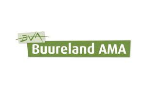 Buureland AMA