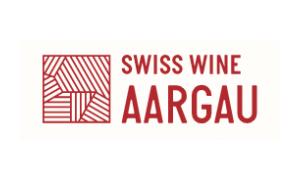 Branchenverband Aargauer Wein