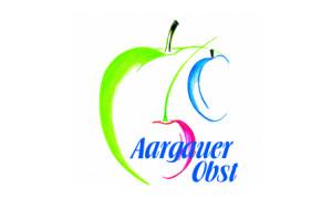 Verband Aargauer Obstproduzenten