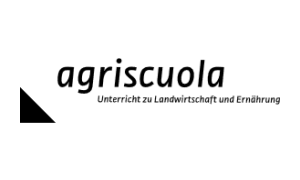 Agriscuola